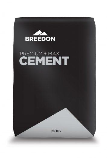 Premium+_Max_Cement_v2_RGB.LR